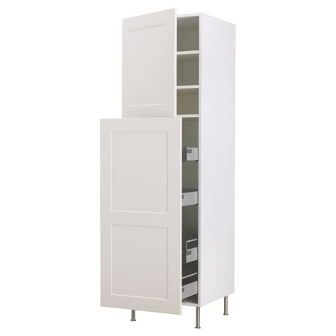cabinet with drawers and doors metal wood white storage cabinet with doors for pull out