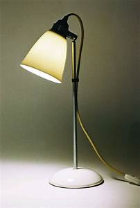 Top, 10, Small, Desk, Lamps, 2019