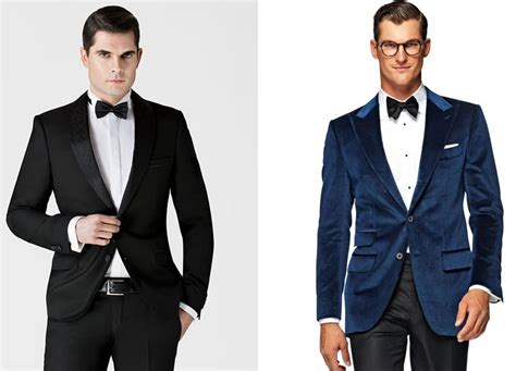 Wedding Dresses For Men : Wedding Suits & Attire For Men