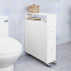 1000 ideas about meuble wc on pinterest