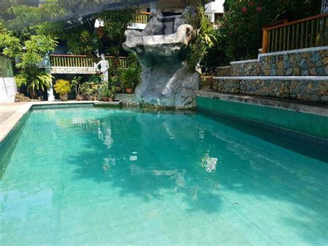 Talagang Dalaga Resort Laguna Save