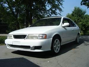 Suzukijunkie217 1996 Nissan 200sx Specs  Photos