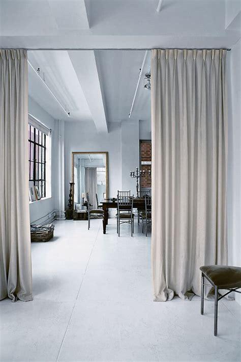 Divider Stunning Cloth Room Dividers Hanging Cloth Room