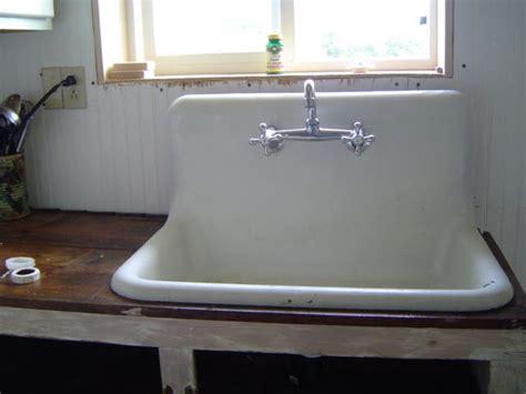images  kitchen sinks  pinterest sinks soapstone  farmhouse kitchen sinks