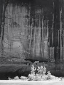 Most Famous Ansel Adams Photography
