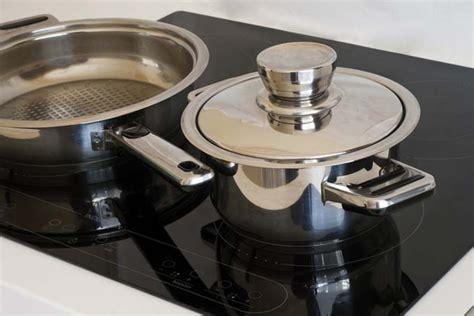 whats   cookware  induction ranges chefs chuyen gia bep tu