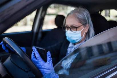 Distracted Driving Normal Managing Management