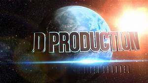 JD Production Video Promo - YouTube