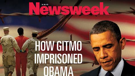 Newsweek Unveils Redesign