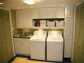 laundry room in kitchen ideas ideas laundry room ideas small space laundry room storage ideas small laundry room design