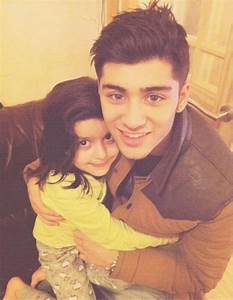 491 best Zayn Malik images on Pinterest | One direction ...