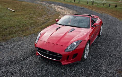 2014 F types Photo Test - Jaguar Forums - Jaguar ...