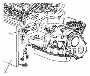 Dodge 2 4l Engine Diagram