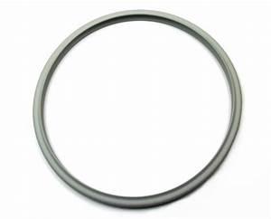 Espressokocher Dichtungsring Durchmesser : wmf dichtungsring 20 silikon dichtung schnellkochtopf ring tischfein ebay ~ Fotosdekora.club Haus und Dekorationen