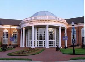 High Point University: SAT Scores, Acceptance Rate...