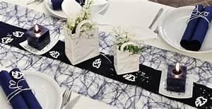 Deko Fur Kommunion Tisch Kommunion Tischdeko Stilvoll Elegant
