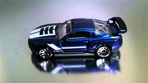 2012 Mustang Custom by Wheels 2013 X1743 230 Of 250 Custom 2012 Ford Mustang