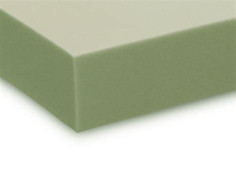 mousse polyurethane pour coussin coussin mousse polyurethane remc homes