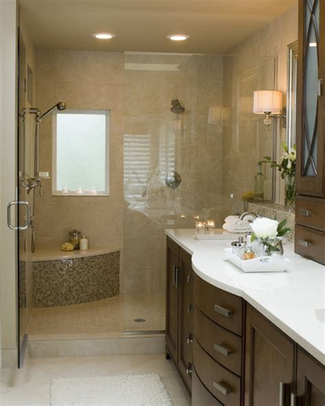 designer shower seats 30 irreplaceable shower seats design ideas