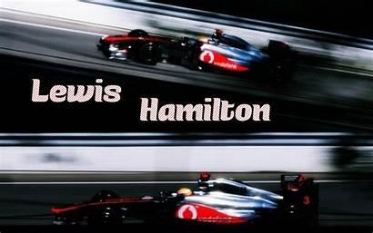 Hamilton Lewis Widescreen Wallpapers Cool Canada Fanpop