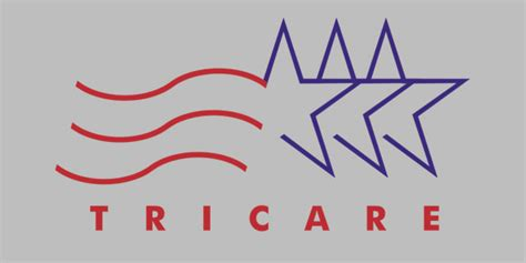 Tricare And You Preparations For Overseas Deployment « Coast Guard All Hands. Vmware Certification Requirements. Window Replacement Tucson Ipad Pos Restaurant. Invisalign Jacksonville Fl Free Trader Online. Carpet Cleaning Bridgewater Nj. Social Media Advertising Platforms. London To Egypt Flights How Do You Form An Llc. Rehabilitation Services Definition. Mba In Hotel Management Nyc Real Estate Lawyer