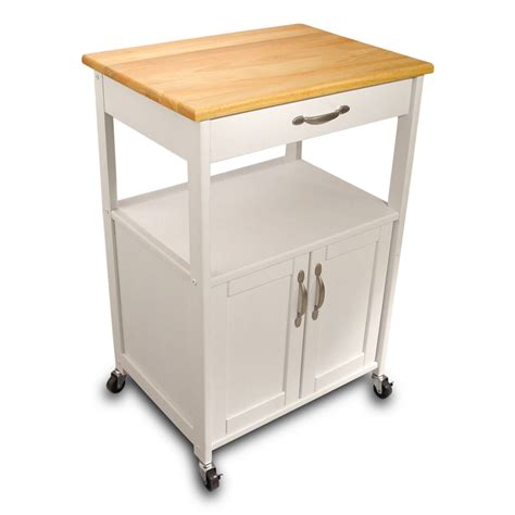 kitchen island carts with seating best microwave cart top selling microwave carts