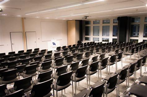 Ta Bildungszentrum Hameln by Rundgang 187 Ta Bildungscus Hameln 187 Ta Bildungszentrum