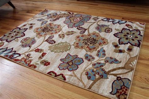 walmart outdoor rugs 9x12 adminfebruary 23 2016 rugs square white brown with floral