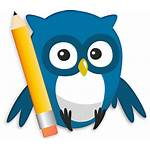 Writing Challenge Icon App Android