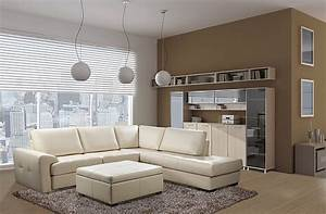 Mobilier Salon Sectionnel Laurentides St Jrme