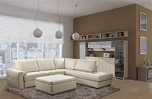 Mobilier De Salon : mobilier salon sectionnel laurentides st j r me ~ Teatrodelosmanantiales.com Idées de Décoration