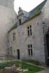 Un Petit Tour Sur La Cte Nord Du Finistre Bretagne