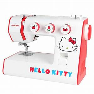 Janome 15822 Sewing Machine Service Manual