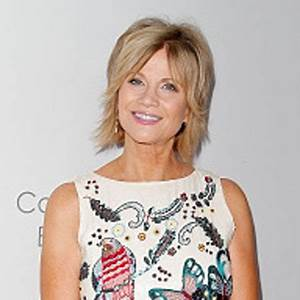 Markie Post Today | www.pixshark.com - Images Galleries ...