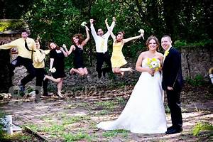 everythings bigger in texas real 2 reel With unique wedding videos