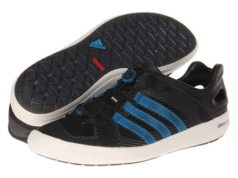 Boat Brands Alphabetical by Adidas Outdoor Climacool 174 Boat Zappos Free