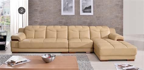 Sofa Living Room Designs by Free Shipping Home Design Living Room Sofa Set Made With