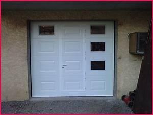 Lapeyre Porte De Garage : porte de garage lapeyre prix voiture moto et auto ~ Melissatoandfro.com Idées de Décoration