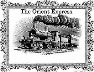 Orient Express Preise : orient express ~ Frokenaadalensverden.com Haus und Dekorationen