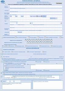 2eme Visite Medicale Permis De Conduire : comment renouveler sur internet un permis de conduire en ligne p rim ou perdu doc de haguenau ~ Medecine-chirurgie-esthetiques.com Avis de Voitures