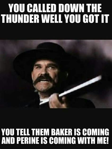 Ou Memes - 1000 images about boomer sooner ou football on pinterest cowboys football and college football