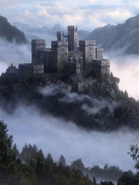 banefort iron throne roleplay wiki fandom powered  wikia