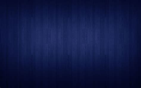 Navy Blue Wallpapers ·①