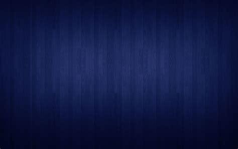 Navy Blue Backgrounds ·①