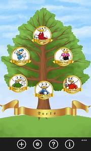 Family Tree Shop : buy family tree microsoft store ~ Bigdaddyawards.com Haus und Dekorationen