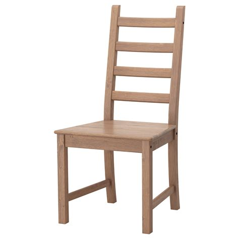 wooden base ikea dining chairs sale chair design ikea