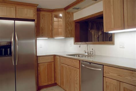 island cabinets for kitchen refacing or replacing kitchen cabinets