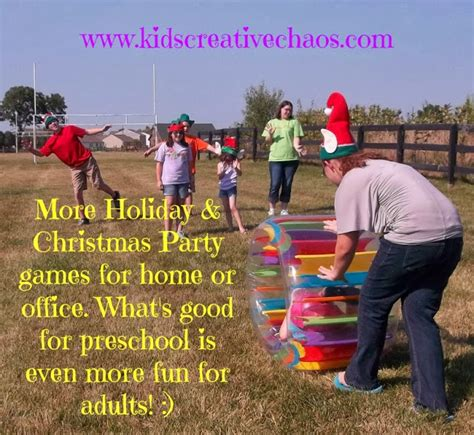 office holiday party games for large groups 8 best for for adults and creative chaos