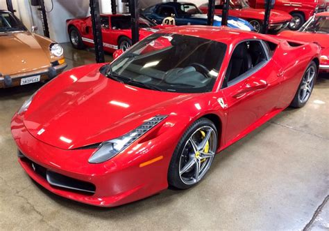 458 Italia 2014 Price by 2011 458 Italia Rennlist Porsche Discussion Forums