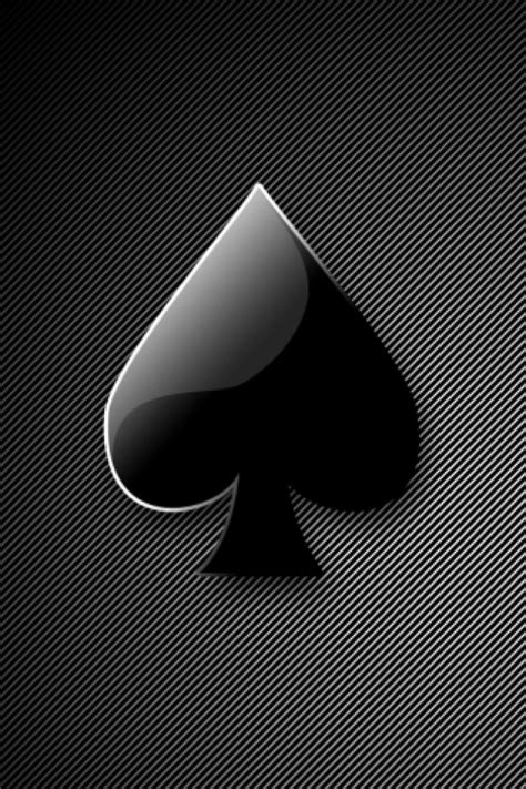 ace  spades full hd quality pictures gsfdcycom